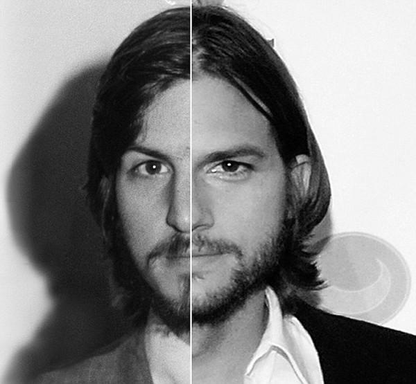 Young-Kutcher-Jobs