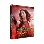 hunger_games_2_collector
