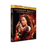 hunger_games_2_simple