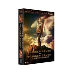 hunger_games_coffret