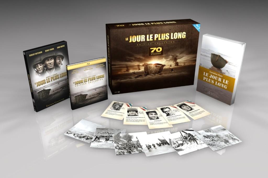 le_jour_le_plus_long_edition_collector