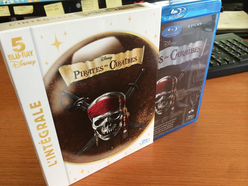 coffret_pirates_des_caraibes_2