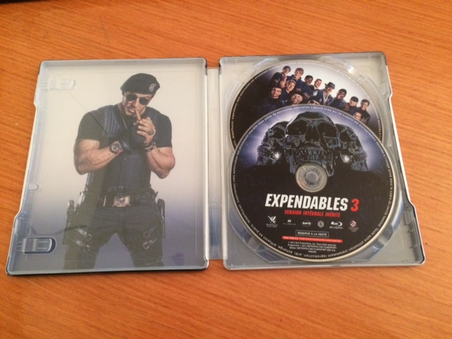 expendables32