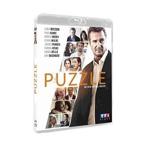 Puzzle - boxart